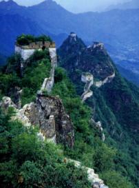 han chinezen nomaden