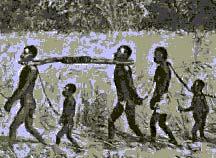geschiedenis suriname slavernij